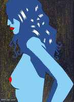 2009-Nude-50x35-cm-acryl-on-canvas.jpg