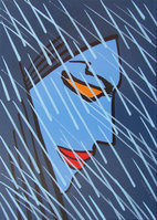2009_Rain-80x60-cm-acrylic-on-canvas.jpg