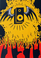 305-Loudspeaker-2009-70x50-cm2C-acryl-on-canvas.jpg
