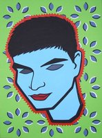Nikola-2010-70x50-cm-acrylic-on-canvas.jpg