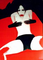 01-Manson_s_girl-1997_70x50_acryl-canvas.jpg