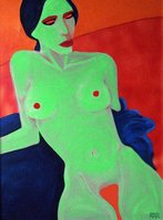 02-Kiwi-woman-1997_80x60_acryl-canvas.jpg