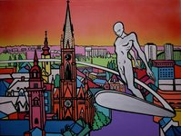 05-Silver_Surfer_over_Novi_Sad_1998_60x80_acryl-canvas.jpg