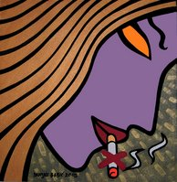 108-No_smoke_ll_2003-30x29_acryl-masonite.jpg