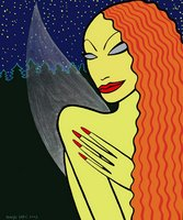 121-Fairy-2003-60x50_acryl-canvas.jpg