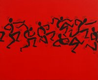 194-Run_II-2005-65x80_acryl-canvas.jpg