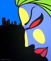 205-2005-60x50_acryl-Night-canvas.jpg
