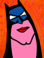 23-Batman-2001_36x28_acryl-masonite.jpg