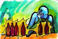 38-Six_beers-2001_18x27_ink.jpg
