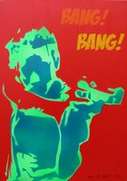 Bang21-Bang212C-20112C-50x35-cm2C-acrylic-_-spray-on-canvas2C.jpg