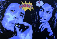 Bob-Marley2C-90x130-cm2C-acrylic-on-canvas.jpg