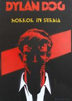 Dylan-Dog-Horror-in-Serbia-2011-70x50-sm2C-acrylic-and-spray-on-canvas.jpg