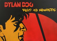 Dylan-Dog-Road-to-nowhere-2011-50x70-sm2C-acrylic-and-spray-on-canvas.jpg