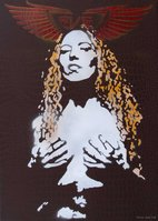 Eve-2011-100x70-cm2C-spray-on-synthetic-canvas.jpg