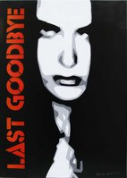 Last-goodbye-2011-70x50-cm2C-acrylic-and-spray-on-canvas.jpg
