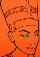 Nefertiti-20112C-100x70-cm2C-acrylic-on-synthetic-canvas.jpg