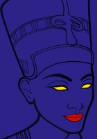 Nefertiti2C-20132C-100-x-70-cm2C-acrylic-on-canvas.jpg
