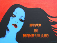 Never-in-Wonderland2C-20122C-60x80-cm2C-acrylic-and-spray-on-canvas.jpg