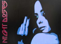 Night-doses2C-20112C-50x70-cm2C-acrylic-_-spray-on-canvas.jpg