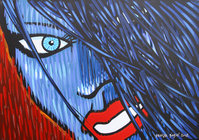 No-title2C-20122C-50x70-cm2C-acrylic-on-canvas.jpg