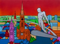 Silver-Surfer-over-Novi-Sad2C-20142C-120x60-cm2C-acrylic-and-spray-on-canvas-2~2.jpg