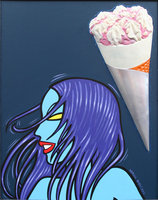 Ice-Cream-II2C-20122C-85x67-cm2C-acrylic-on-masonite.jpg