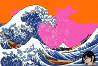 The-big-wave-off-Kanagawa-_-Modesty-Blaise.jpg